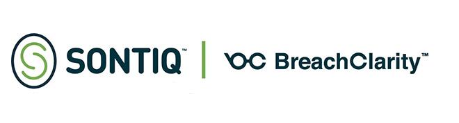 Sontiq acquires Breach Clarity introduces BreachIQ